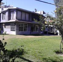 Foto de casa en venta en  , jardines del alba, cuautitlán izcalli, méxico, 3238740 No. 01