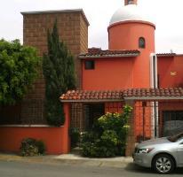 Foto de casa en venta en  , jardines del alba, cuautitlán izcalli, méxico, 3292287 No. 01
