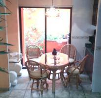 Foto de casa en venta en  , jardines del alba, cuautitlán izcalli, méxico, 3292287 No. 07