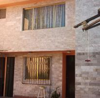 Foto de casa en venta en  , jardines del alba, cuautitlán izcalli, méxico, 4549203 No. 01