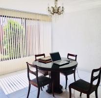 Foto de casa en venta en jardines del alba , jardines del alba, cuautitlán izcalli, méxico, 0 No. 01