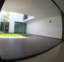 Foto de casa en venta en, jardines del bosque centro, guadalajara, jalisco, 1389925 no 01