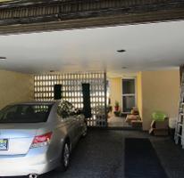 Foto de casa en renta en  , jardines del bosque centro, guadalajara, jalisco, 4380165 No. 03