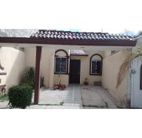 Foto de casa en venta en  , jardines del bosque, león, guanajuato, 2586986 No. 01