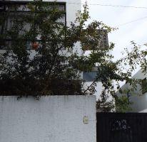 Foto de casa en venta en, jardines del bosque norte, guadalajara, jalisco, 1898766 no 01