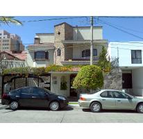 Foto de casa en venta en, jardines del bosque norte, guadalajara, jalisco, 2265376 no 01
