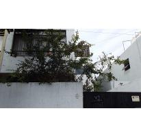 Foto de casa en venta en, jardines del bosque norte, guadalajara, jalisco, 2448812 no 01
