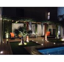 Foto de casa en venta en  , jardines del campestre, león, guanajuato, 2132898 No. 01