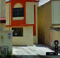Foto de casa en venta en, jardines del canada, general escobedo, nuevo león, 1680252 no 01
