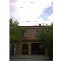 Foto de casa en venta en  , jardines del canada, general escobedo, nuevo león, 1972646 No. 01
