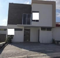 Foto de casa en venta en  , jardines del cimatario, querétaro, querétaro, 1634938 No. 01