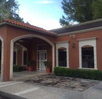 Foto de casa en venta en, jardines del conchos, camargo, chihuahua, 2078408 no 01