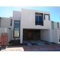 Foto de casa en venta en  , jardines del country, salamanca, guanajuato, 2617335 No. 01