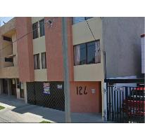 Foto de departamento en venta en, jardines del estadio, san luis potosí, san luis potosí, 1384983 no 01