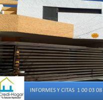 Foto de casa en venta en, jardines del estadio, san luis potosí, san luis potosí, 2384324 no 01
