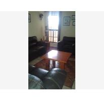 Foto de casa en venta en  , jardines del estadio, san luis potosí, san luis potosí, 2443302 No. 01