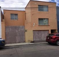 Foto de casa en venta en  , jardines del estadio, san luis potosí, san luis potosí, 3822536 No. 01