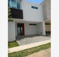 Foto de casa en venta en jardines del fontainebleu 105, valle imperial, zapopan, jalisco, 2099432 no 01