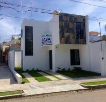 Foto de casa en venta en, jardines del grijalva, chiapa de corzo, chiapas, 1678492 no 01