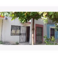 Foto de casa en venta en  , jardines del grijalva, chiapa de corzo, chiapas, 2912227 No. 01