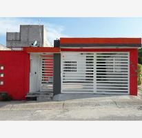 Foto de casa en venta en  , jardines del grijalva, chiapa de corzo, chiapas, 3978707 No. 01