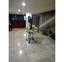 Foto de casa en venta en  , jardines del lago, aguascalientes, aguascalientes, 2523068 No. 01