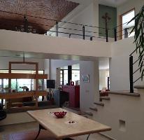 Foto de casa en venta en  , jardines del lago, aguascalientes, aguascalientes, 2641668 No. 01
