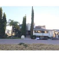 Foto de casa en renta en  , jardines del lago, aguascalientes, aguascalientes, 2834706 No. 01
