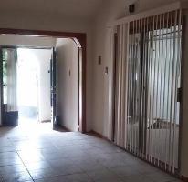 Foto de casa en venta en  , jardines del lago, juárez, chihuahua, 2527070 No. 01