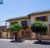 Foto de casa en venta en, jardines del lago, mexicali, baja california norte, 1958555 no 01