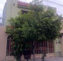 Foto de casa en venta en  , jardines del mezquital, san nicolás de los garza, nuevo león, 2600324 No. 01
