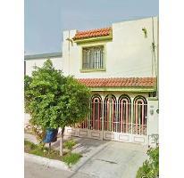 Foto de casa en venta en  , jardines del mezquital, san nicolás de los garza, nuevo león, 0 No. 01
