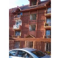 Foto de departamento en renta en  , jardines del moral, león, guanajuato, 1337383 No. 01