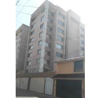 Foto de departamento en renta en  , jardines del moral, león, guanajuato, 2196688 No. 01