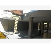 Foto de edificio en renta en . ., jardines del moral, león, guanajuato, 2379176 No. 01