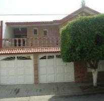 Foto de casa en venta en, jardines del moral, león, guanajuato, 2397826 no 01