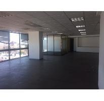 Foto de oficina en renta en . ., jardines del moral, león, guanajuato, 2459951 No. 01