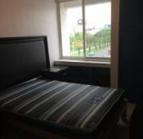 Foto de departamento en renta en  , jardines del moral, león, guanajuato, 3514285 No. 01