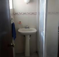 Foto de departamento en renta en  , jardines del moral, león, guanajuato, 3839071 No. 01