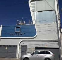 Foto de oficina en renta en  , jardines del moral, león, guanajuato, 4226392 No. 01