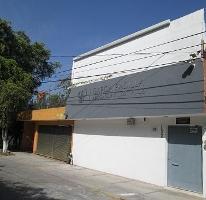 Foto de casa en venta en  , jardines del moral, león, guanajuato, 4296302 No. 01