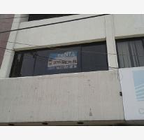 Foto de local en renta en . ., jardines del moral, león, guanajuato, 4311847 No. 01
