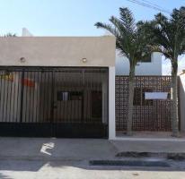 Foto de casa en venta en jardines del norte jardines del norte, jardines del norte, mérida, yucatán, 0 No. 01