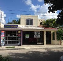 Foto de casa en venta en, jardines del norte, mérida, yucatán, 1543454 no 01