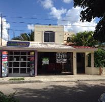Foto de casa en venta en, jardines del norte, mérida, yucatán, 1719544 no 01