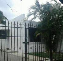Foto de casa en venta en, jardines del norte, mérida, yucatán, 1721086 no 01