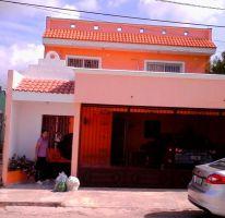 Foto de casa en venta en, jardines del norte, mérida, yucatán, 2061092 no 01