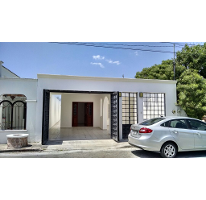 Foto de casa en venta en, jardines de mérida, mérida, yucatán, 2115964 no 01