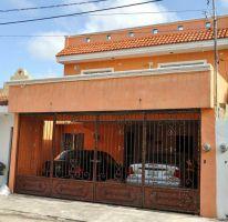 Foto de casa en venta en, jardines del norte, mérida, yucatán, 2237122 no 01