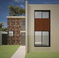 Foto de casa en venta en  , jardines del norte, mérida, yucatán, 2253149 No. 01